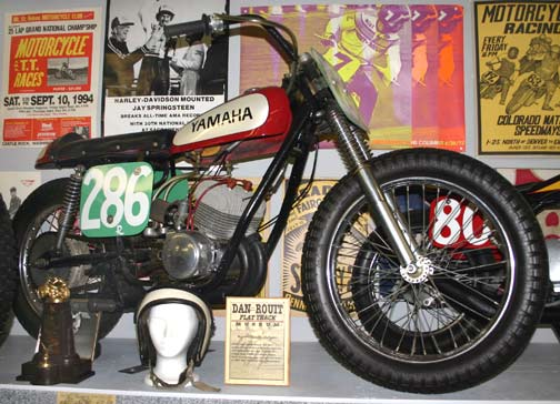 Auto-moto chat - Page 2 035YamTwin-286_9208