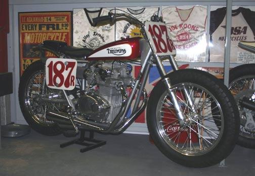 Auto-moto chat - Page 2 037TracHonda-187r_9211