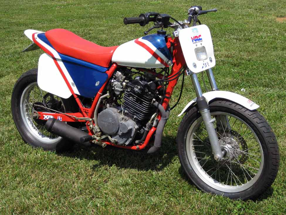 honda xl 500 with St Misc on Honda Ft500 Street Tracker in addition Mercwireindex as well New Range Rover Evoque Price Specs Release Date 3355 together with ST Misc in addition Watch.